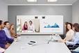 思科MX800大中型會議室一體化視頻會議解決方案提供者