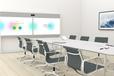 思科Room70,語音小助手幫你提升智能會議