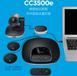 羅技CC3500e視頻會議,1080P高清