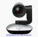 羅技CC2900e,1080P高清視頻通話
