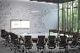 思科Room70G2,大中型房间的一体化解决方案