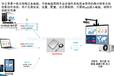 快立享QuickShare-68是一款无线投屏演示系统