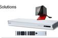 PolycomStudio&Cube小型会议室卓越性能体验产品