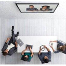 会议平板哪个牌子好,思科WebexBoardorMAXHUB