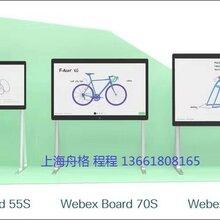 思科WebexBoard自建部署的几大卖点