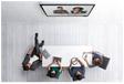 VideoconferencingontheCiscoWebexBoard,思科平板网上视频会议