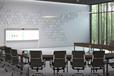 思科WebexRoom70G2滿足客戶定制化和特性化的視頻會議室需求