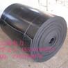 绝缘胶垫12mm厚12mm厚绝缘胶垫价格批发厂家