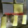 保温建材玻璃棉岩棉生产厂家