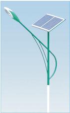 太阳能路灯,四川太阳能路灯,太阳能路灯价格,路灯价格