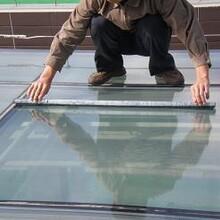 志盛ZS-311透明隔热保温涂料图片