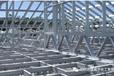 專業設備抗腐蝕防生銹特種防腐漆