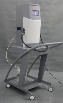 天津賽普瑞全功能脫氣機溶出介質脫氣儀