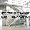 铝合金模板旧板改制、租赁
