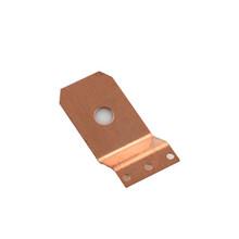 连接器端子之材料简介
