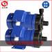 台风耐酸碱磁力泵高效节能磁力泵选型厂家直销