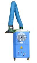 焊接烟尘净化器(CZ-JZ系列)可移动式