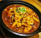 海南省直講講今年較火的米飯魚米相遇魚米飯