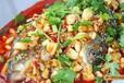 纸包鱼摒弃了传统的碳烤方式,采用健康的电烤