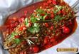 广东珠海纸包鱼与常见的烤鱼相比,这纸上烤鱼具有颠覆性的改进