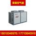 安阳热水器厂家安阳空气能热水器价格荣森环保空气能热水器