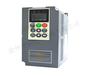 通用型变频器节能型变频器专用型变频器矢量型变频器