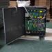 徐州臺達v8系列變頻器45kw380V變頻器廠家