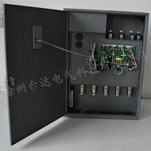 徐州台达专业维修销售安装调试变频器110kw变频器图片