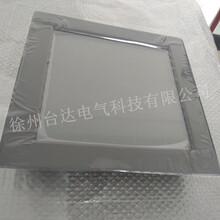 臺達PLC顯示屏PLC電控柜觸摸屏人機界面零售批發圖片