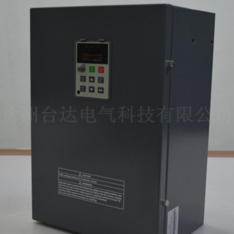 宿州11kw15kw18.5kw变频器380V三相通用变频器