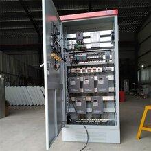 徐州做控制柜厂家PLC控制柜成套图片