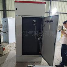 徐州台达变频PLC控制系统,南通变频控制柜信誉保证图片