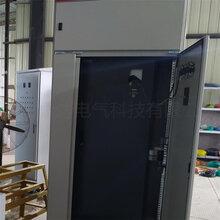 徐州台达恒压供水配电箱,南京变频控制柜信誉保证图片