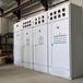 徐州臺達暖氣供暖控制柜,設計成套變頻柜控制柜鍋爐