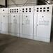 徐州臺達恒壓供水變頻柜,合肥制造成套變頻柜控制柜