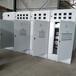宿遷PLC自動化變頻柜無負壓供水,風機水泵控制柜