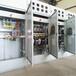徐州臺達暖氣供暖控制柜,棗莊PLC自動化變頻柜水處理