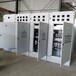徐州臺達風機水泵控制柜,宿遷徐州臺達成套變頻柜控制柜