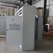 徐州臺達風機水泵控制柜,宿州耐磨成套變頻柜控制柜