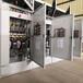 淮安成套變頻柜控制柜經久耐用,風機水泵控制柜