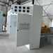 徐州臺達暖氣供暖控制柜,淮北銷售成套變頻柜控制柜