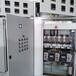 徐州臺達恒壓供水變頻柜,宿州徐州臺達成套變頻柜控制柜