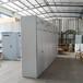 徐州臺達恒壓供水變頻柜,棗莊精工制造變頻柜水處理