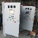 宿州銷售自動化PLC控制柜性能可靠,軟啟動電氣柜