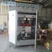 徐州成套GGD控制柜PLC控制系統源頭廠家