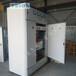 臺達成套配電柜,淮北非標定制自動化PLC控制柜價格實惠