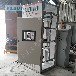 徐州臺達中低壓GGD柜,宿州成套GGD控制柜服務至上