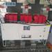 淮北銷售成套GGD控制柜,中低壓GGD柜