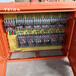 常州生產臺達成套工地配電柜,工地配電柜