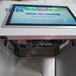 徐州供應PLC展廳控制柜成套操作臺系統設計